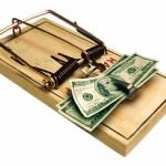 ккак убивают семейный бюджет